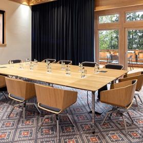 Centrum Konferencyjne Bania - Hotel Bania